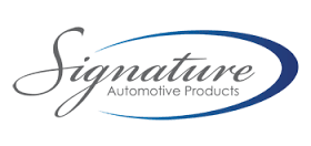 Signature Automotive Products
